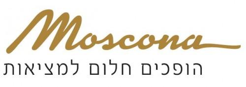 moscona